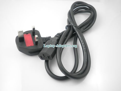 Power cord for LCD GL-821A/ GL-822 adapter, Singapore cheap LCD GL-821A/ GL-822 LCD Power Adapters for GL-821A/ GL-822