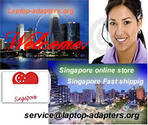 dell  laptop adapter, Low price Laptop ac adapters for dell  in Singapore online store