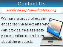 contact us at all times