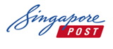 Post DELL 9W723 电池, 新加坡 DELL 9W723 笔记本电池 by Singpost Post
