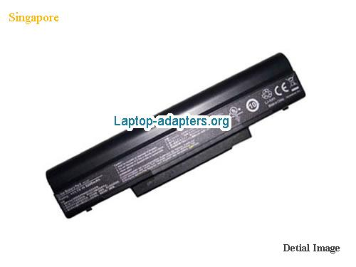 ASUS A32-S37 Battery