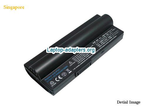 ASUS SL22-900A Battery