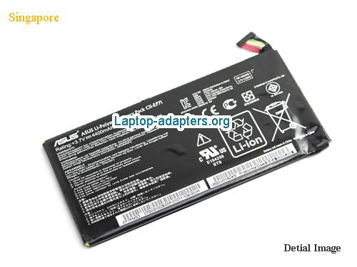 ASUS C11EP71 Battery