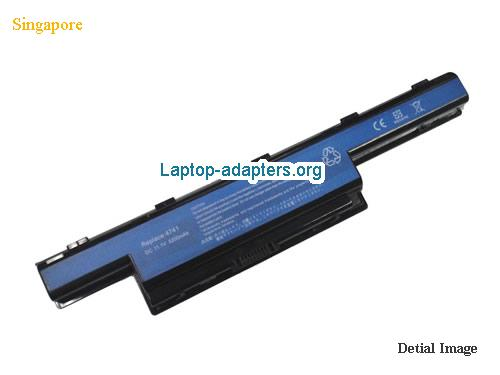 ACER AS10D71 Battery