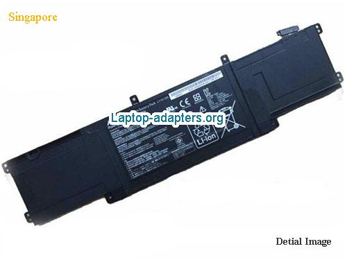 ASUS UX302LG-1A Battery