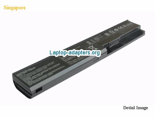 ASUS X501A Battery
