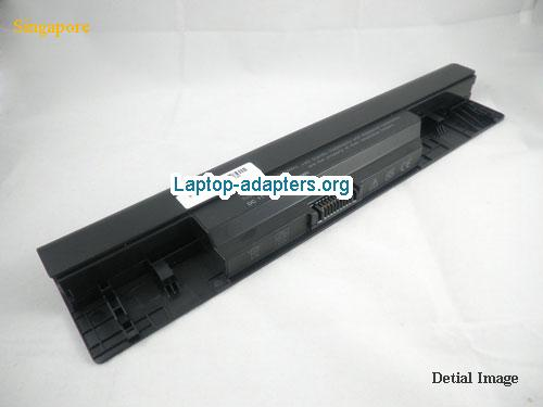 DELL 05Y4YV Battery