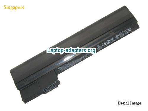 HP HSTNN-LB1Z Battery