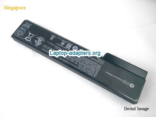 HP HSTNN-LB2H Battery