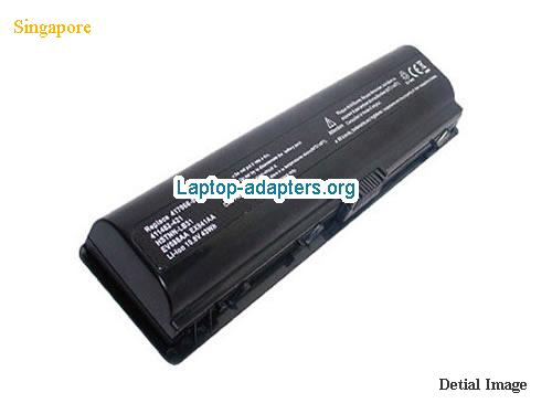 HP HSTNN-IB46 Battery