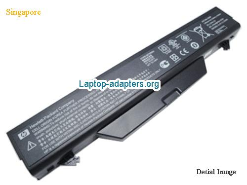 HP HSTNN-ib1c Battery