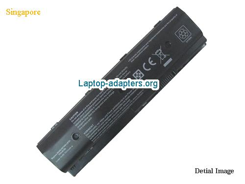 HP HSTNN-UB3N Battery
