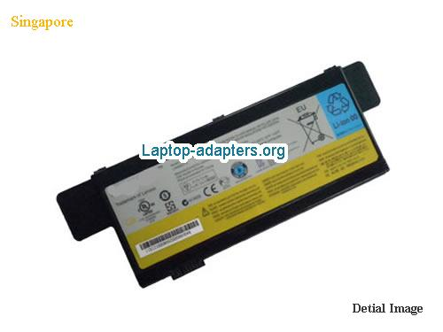 LENOVO PP31AT128 Battery