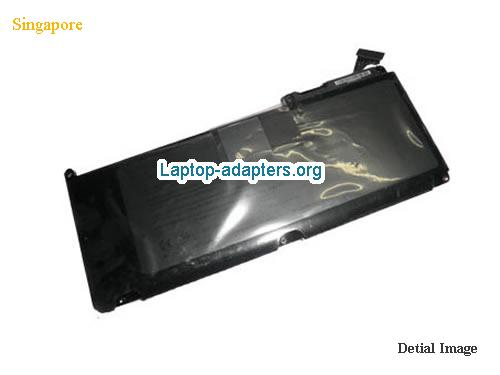 APPLE 020-6809-A Battery