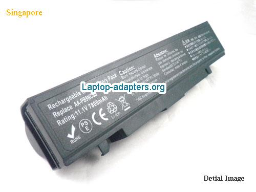 SAMSUNG R453 Battery