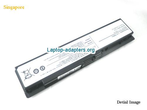 SAMSUNG AA-PBOTC4B Battery